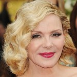 2013 Short Wavy Curly Hairstyles