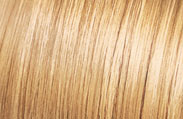 Hair Color Chart:Sunflower Blonde