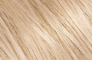 Hair Color Chart: Pure-Diamond