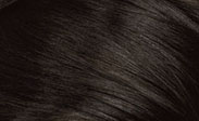 Hair Color Chart: Expresso