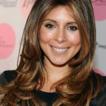 2013 Ombre Hair with Layers