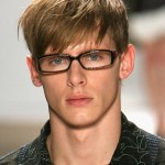 2013 Popular Hairstyles for Men