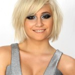 2013 short hairstyles for back to school