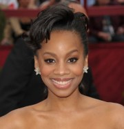 african american twist updo hairstyles