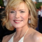 Bob Hairstyles for Women Over Age 50