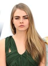 2012 - 2013 Stylish Long Layered Hairstyle