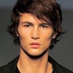 Guys Hairstyles 2013