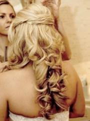 layered prom hairstyles