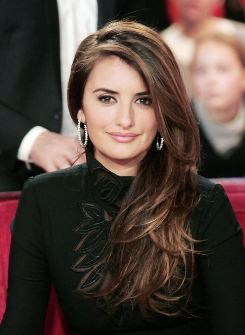 21 Most Attractive Long Side Part Hairstyles Hairstyles Weekly