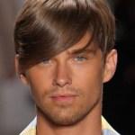 Mens Haircuts 2013