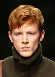 mens hairstyles 2014 - trendy haircuts