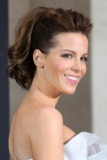 Prom Ponytail Hairstyles - Best Ponytail Hairstyle for Prom