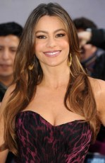 Sexy Long Wavy Hairstyles for Women Over 40