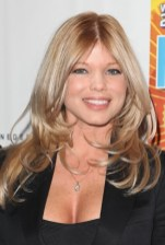 Shoulder Length Hairstyles with Layers 2013