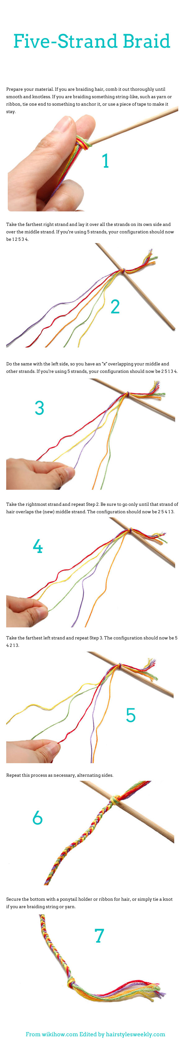 Five-Strand-Braid-how-to