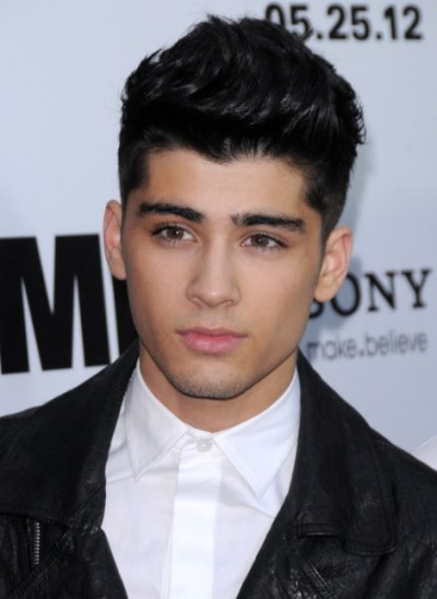 hairstylesweekly.com Most Popular Short Haircut for Men