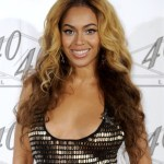Beyonce Curly Hair Styles