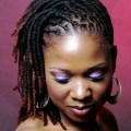 Stylish dreadlocks hair styles if not why not find more new hair