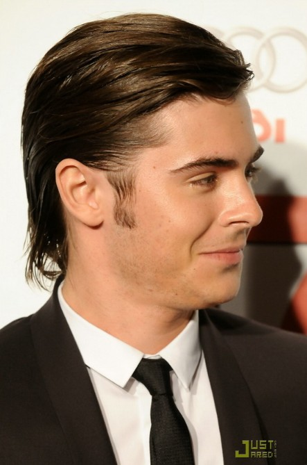 Prom Medium Hairstyles For Guys! Hairstyles Weekly