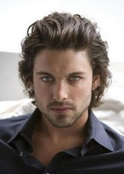 trends in men hairstyles top
