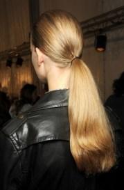 2013 summer hairstyle ideas 6