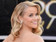 reese witherspoon's hairstyle