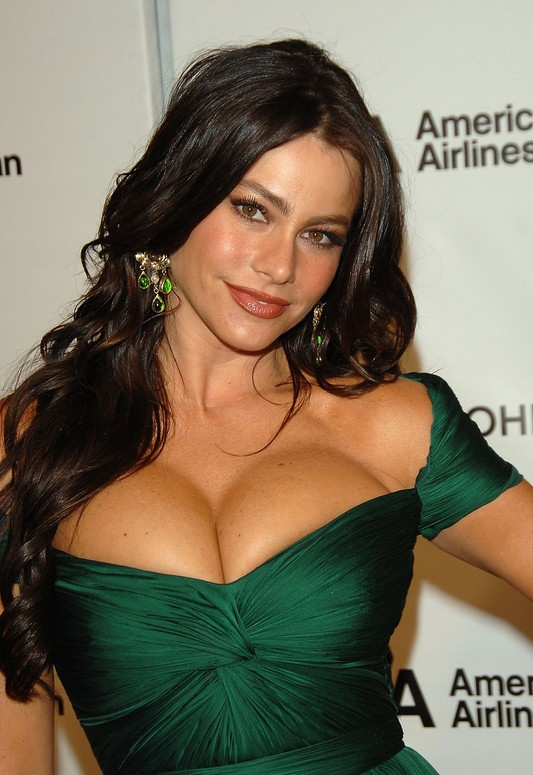 Claudia Islas