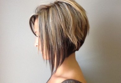 How Do I Choose The Best Bob Hairstyle For Thick Hair