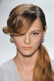 hairstyles trends 2014 - top short