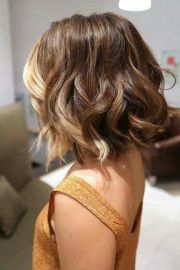 hottest short hairstyles