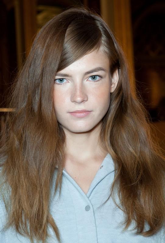 Hair Styles 2014 for Women