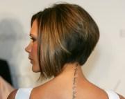 bob hairstyle ideas 2019 30