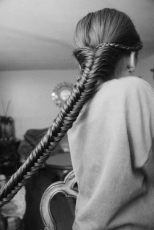 Braided Hairstyles for Girls (23)
