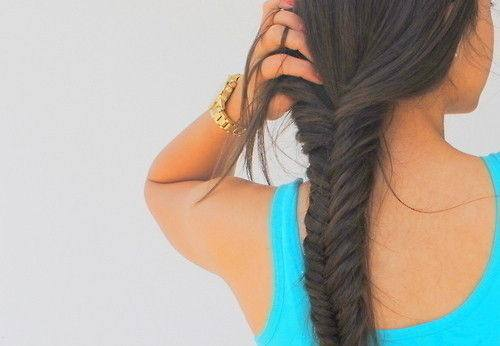 Braided Hairstyles for Girls (32)