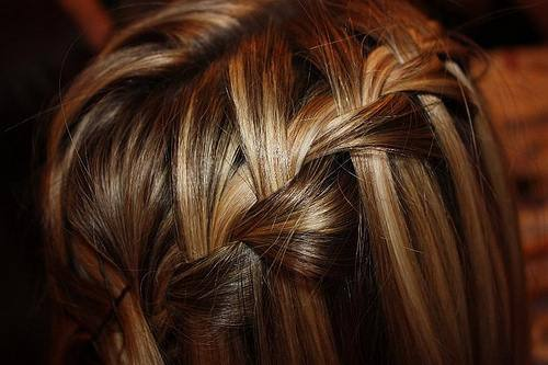 Braided Hairstyles for Girls (13)
