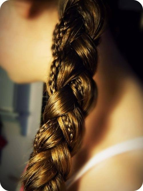 Braided Hairstyles for Girls (8)
