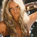Beachy Waves - Beachy Wavy Hairstyles for Women