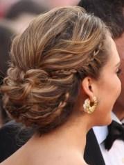 popular cute long hairstyles