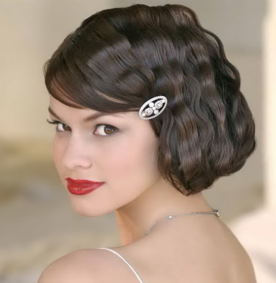 Prom Hairstyles 2014-2015