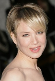 female celebrities with