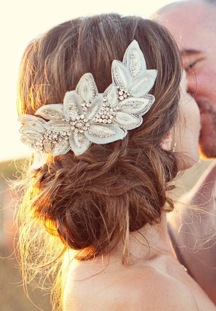 Best Wedding Hairstyles for Women