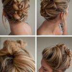 Summer hair ideas for long hair