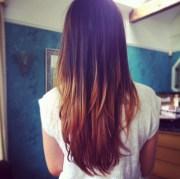 hair color ideas summer