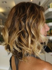 chic bob hairstyles