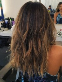 40 Latest Hottest Hair Colour Ideas for Women