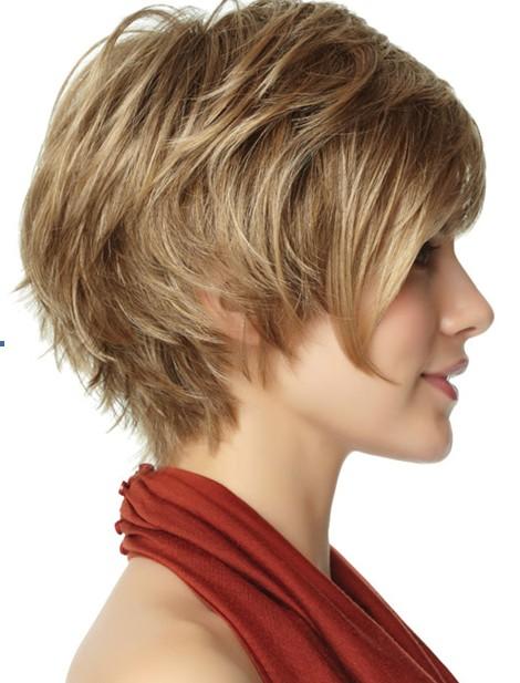 20 Shag Hairstyles For Women Popular Shaggy Haircuts