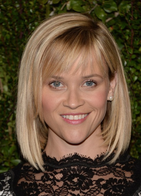 80 Best Celebrity Short Hairstyles 2019 Short Haircuts