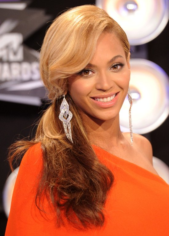 Beyonce Ombre Hair for Women