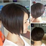 cute school hairstyle