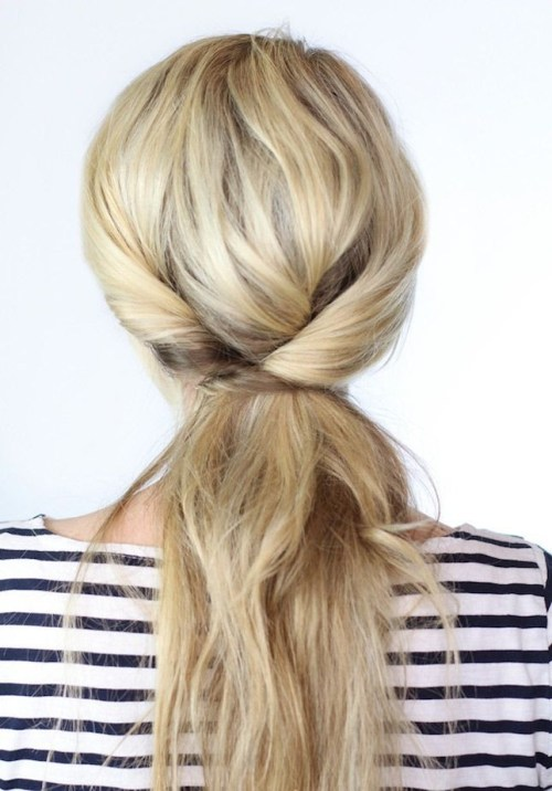 Cute-Everyday-Hairstyles-for-Women